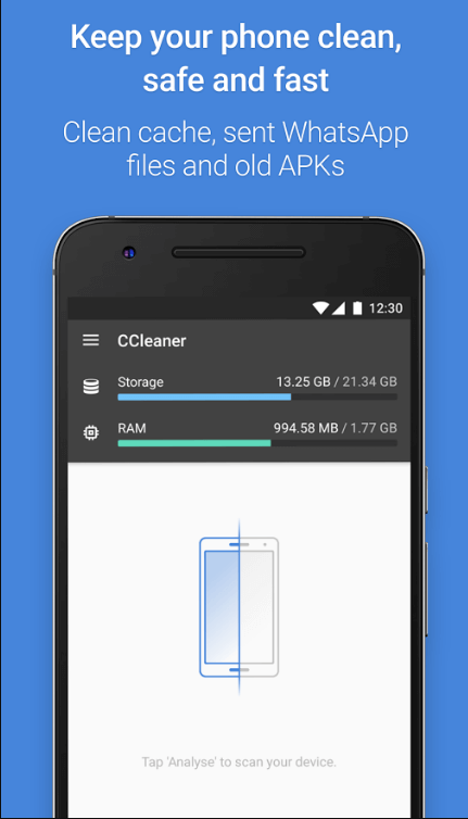 ccleaner-to-speed-up-your-phone